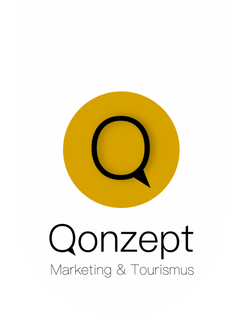 Qonzept - Marketing & Tourismus
